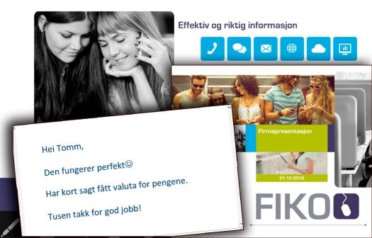 FIKO_presentasjon