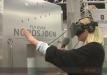 Virtual Riality. Vi lager din fantasiverden til 3D-briller