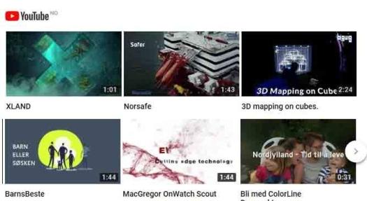 youtube_bigwig.jpg
